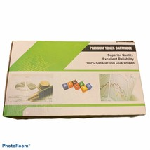 Premium Compatible AN-HF287A NEW Toner Cartridge CF287A 87A HP M506N - $12.34