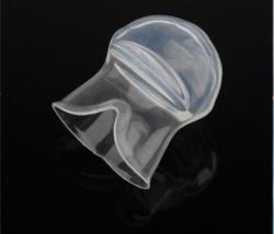 Anti Snore Device Tongue, Anti-Apnea Silicone S... - $12.50