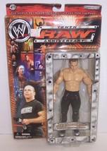 "New! '03 Jakk's 10th Anniversary RAW ""Shawn Michaels"" Action Figure WWE ... - $32.66"