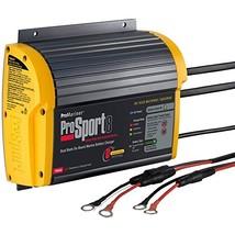 ProMariner Multi 43008 Battery Charger Prosport 8 Amp - $108.88