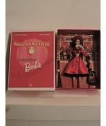 Grand Ole Opry Country Rose Barbie 1997 NIB - $39.60