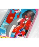 Baywatch Lifeguard Barbie African American - $99.99