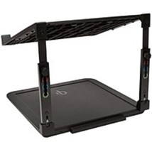Kensington SmartFit Laptop Riser with Qi Wireless Charging Pad - Up to 1... - €92,93 EUR