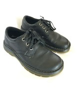 Dr. Martens Ordell Oxford Shoes Mens Size 8 M - $48.45
