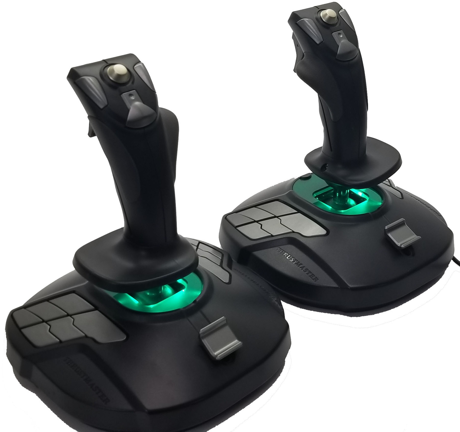 Thrustmaster t16000mv1 2 pack 002