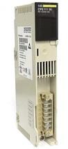 SCHNEIDER MODICON 140-CPS-111-00 AS PS 115/230V 3A MODULE 140CPS11100