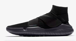 Men's Nike Free RN Motion FK 2018 942840 002 size 9-14 Training Running ... - $78.99