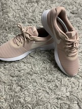 New Nike Tanjun women's size 11 - $55.00