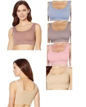 Rhonda Shear Full Coverage Body Bra - $11.99