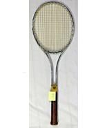 Wilson Tennis Racquet - $19.88