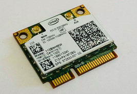 IBM Lenovo Thinkpad Wireless N Card L410 L510 SL410 SL510 X1 Hybrid X201... - $9.89