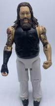 WWE Wrestling Action Figure Bray Wyatt 2013 - $4.99