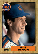 1987 Topps Traded Baseball Singles (Pick Your Cards) - $0.99+