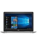 Dell Inspiron 15 5000 Series I5570-5262SLV-PUS Laptop PC - Intel Core i5-8250U 1 - €556,08 EUR