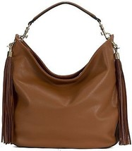 Handbag Republic Vegan Leather Women and rsquo;s PU Leather Designer Ha... - $76.68