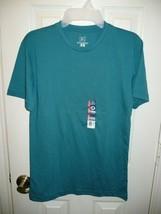 George Men's Short Sleeve Crew Neck Tee Shirt Size X-Small 30-32 Hawaiia... - $11.47