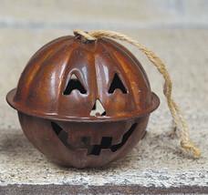 Pumpkin Jingle Bell - $23.15