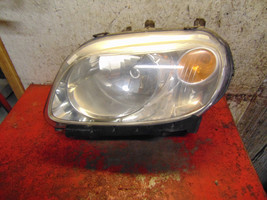 11 10 09 08 07 06 Chevy HHR oem drivers side left headlight assembly - $29.69