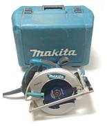 Makita Corded Hand Tools 5007mg - $119.00