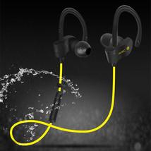 Wireless Bluetooth Headset Sport Stereo Headphone Earphone for Samsung i... - ₨2,428.29 INR