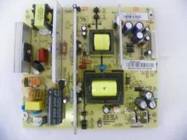 Rca Led55g55r120q Power Supply Re46hq1640