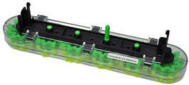 Hoover Idropulitrice 6 Spazzolone Blocchetto H-48437030 - $47.71