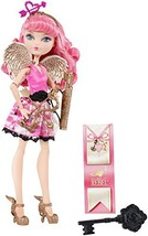 Ever After High C.A. Cupid Doll - $18.92
