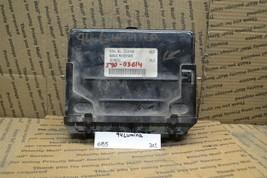 1994 Chevrolet Lumina Car 3.1L Elec Cont Unit ECU 16197409 Module 201-6B5 - $46.39