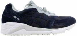 Asics Gel Lique India Ink/India Ink H6K0L 5050 Men's SZ 8 - $41.34