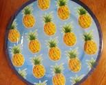 Pineappleplate 1 thumb155 crop