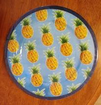 Pineappleplate 1 thumb200