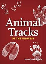 Animal Tracks of the Midwest Playing Cards (Nature's Wild Cards) [Cards]... - $9.99