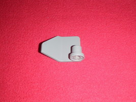 Williams Sonoma Bread Maker Machine OEM Paddle for Model WS 0598 - $15.88