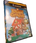 Animal Crossing - $30.00