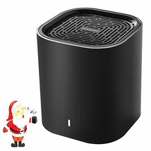 Speaker Portable - Mini Bluetooth Speaker w/Superior Clarity and (Large) - $40.03