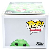 Funko Pop! Movies Ghostbusters 35 Slimer with Hotdogs #747 Vinyl Figure image 6