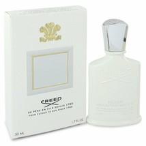Creed Silver Mountain Water 1.7 Oz Eau De Parfum Spray image 2