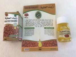 Organic Fenugreek ( Methi ) Oil for Hair Skin 30 ml Pure Unisex EXP 12/2024 - $23.76
