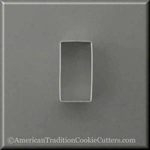 "2.5"" Cookie Stick Metal Cookie Cutter #NA9194 - $1.75"