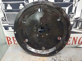 Used) International DT466 Bell housing and 18 similar items