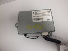 09 10 11 HONDA PILOT XM SATELLITE RADIO CONTROL MODULE 39820-SZA-A010-M1... - $26.04