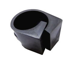 OEM Nissan 54613-29R00 Suspension Stabilizer Bar Bushing - $16.98