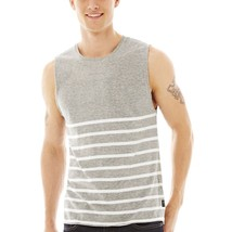i jeans by Buffalo Caoya Tank Size M, L, XL New With Tags - $11.99