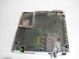 tnpa3758  dt    tuner  board   for  panasonic  th-42pd60u - $8.99