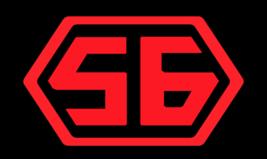 Riah Republic Mobile Suit Gundam 3'x5' Black Flag banner - $25.00