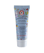 First Aid Beauty Ultra Repair Cream Intense Hydration - Travel Size 1oz ... - $6.00