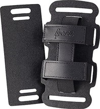 New Greco Greco / wireless transmitter holder [TH-15] - $27.82