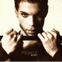 The Hits 2 - Prince Cd - $10.99