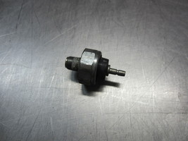 42I018 Engine Oil Pressure Sensor 2008 Honda Pilot 3.5  - $20.00