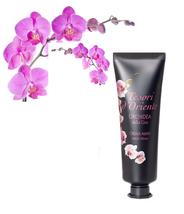 Tesori d'Oriente Orchidea Della Cina Hand Cream... - $5.77